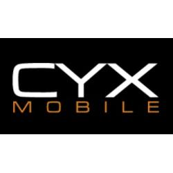 Logo CYX-Mobile