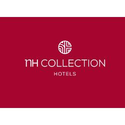 Logo N und H Hotels