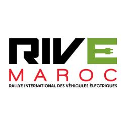Rive Maroc