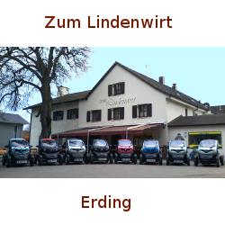 Zum Lindenwirt