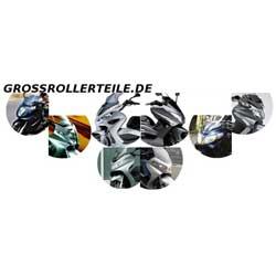 Logo Großrollerteile