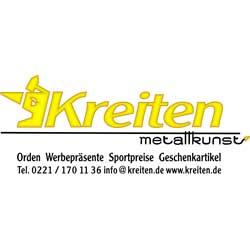 Logo Kreiten