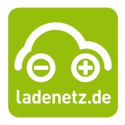 Logo Ladenetz