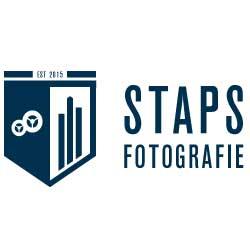 Logo Staps Fotografie