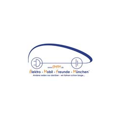 Logo EMFM