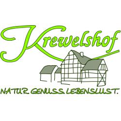 Logo Krewelshof