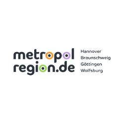 Metropolregion Hannover-Braunschweig-Göttingen-Wolfsburg