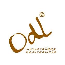 Logo Odl