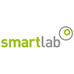 Logo smartlab